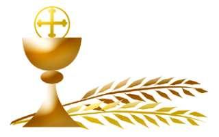 99526120_eucharist-communion-catholic-clipart-designs-images-cd-